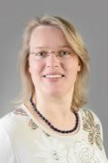 Andrea Dierolf