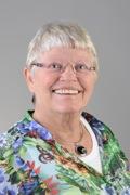 Hannelore Pollich