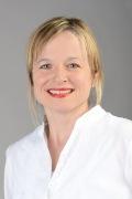 Ines Hennings