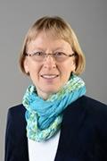 Margit Frisch
