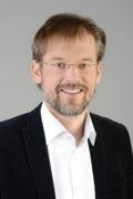 SaschaSchmidt