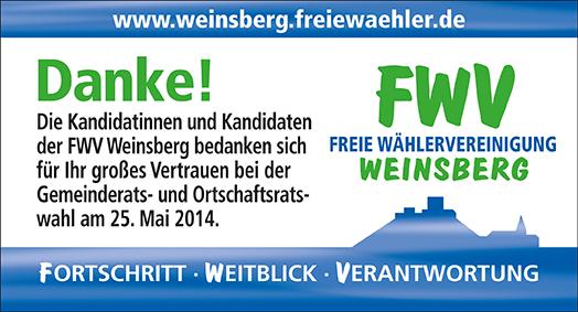 FWV_Danke_Anzeige_4c