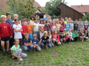 Kinderferienprogramm14