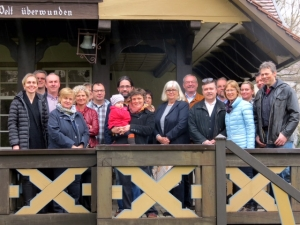FWVFamilie2016